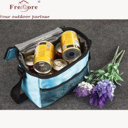 Мини-ледяные кубики Cool сумки