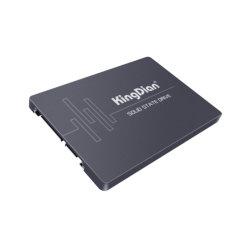 Van Kingdian Harde schijf de In vaste toestand van de Aandrijving 256GB voor Computer