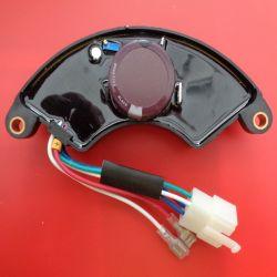 188f 5Квт AVR для GX390 генераторной установки