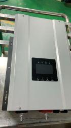 Гибридный MPPT инвертор 7Квт off Grid инвертора солнечной системы для домашнего использования 1Квт 2 квт 3 квт 4 квт 5 квт 6 квт 8 квт 10квт 12квт
