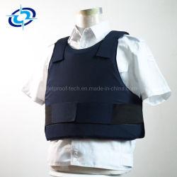 Der exklusive harte Entwurf Anti-Erstechen Klage-Polizei-Weste-Polizei-Uniform
