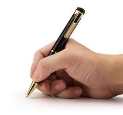 Para el cumplimiento de la conversación de 32GB Mini Grabadora Digital Pen