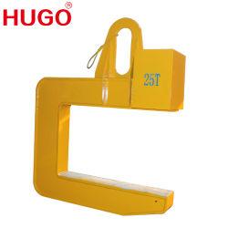 中国の新製品Cのホックの管の揚げべらを持ち上げるための信頼できる装置Cクランプアセンブリクレーンアクセサリ