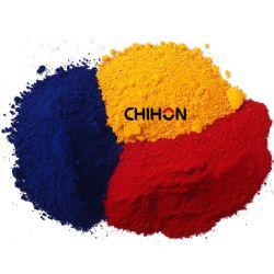 Fabrik-Verkaufs-organisches Pigment für Druckerschwärze-Pigment