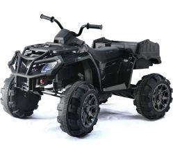 Les jouets pour enfants en plein air circonscription Quad voiture VTT vélo de moteur électrique alimenté par batterie 12V voiture pour 10 ans