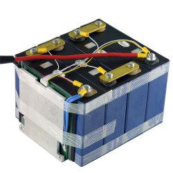 Venda por grosso LiFePO Personalizado4 Bateria 12V 100Ah para barcos