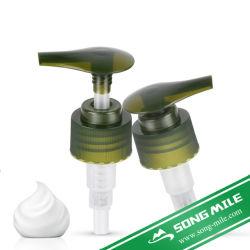 24/410 28/410 헤어 젤용 스크류 로션 펌프 분무기 부품