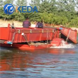 Наиболее востребованных резки для сорняков на лодке, оборудование для продажи