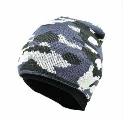 نمو تمويه [بني] قبعات