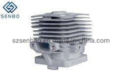 Aluminium Druckguss-Teil-Form-Selbstauto-Motor/Qualitätsmetall Druckguß/Aluminium Druckguß für Autoteile/mechanisches Teil und Maschinenteil