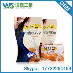 Замена Shake-Meal Satiety молоко чай диета чай порошок для снижения веса