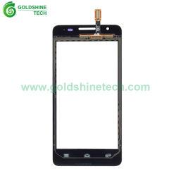 Huawei 회의를 위한 전체적인 교체 부분 접촉 스크린은 G510 G520 G525 U8951 T8951 접촉 수치기 올라간다