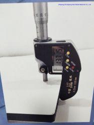 Super 6-15mm de espesor (ACP)