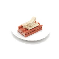 Cuidado Dental dental tabletas masticables tabletas masticables palos perro trata de alimentos para mascotas