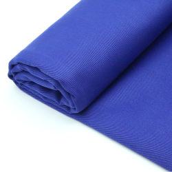 Uniforme del cuoco unico tessuto 100% della saia del cotone da 270 GSM per i pantaloni
