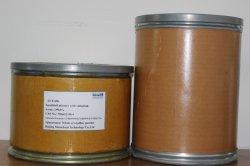 Trenbac Testac가 화학제품에 의하여 마약을 상용하거나 Bolde/Nandr Stano/Mester Drosten/Dian Methenol/Proviro Anadr/Sustano/Anav Dros 보디 빌딩 스테로이드 분말을 이긴다