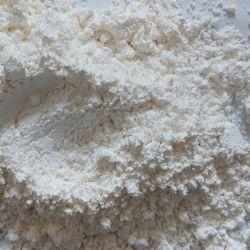 Détergent en poudre de matières premières 4un zéolite/zéolite en poudre (silicate de sodium alumino)