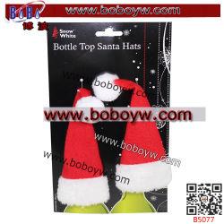 حزب منتوج عيد ميلاد المسيح هبة عطلة زخرفة [جولّري] لباس داخليّ شركاء ([ب5077])