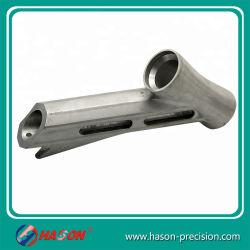 금속 파트 가공 알루미늄 정밀 다이 주조 파트 CNC 가공 알루미늄 파트 정밀 가공 알루미늄 프로파일