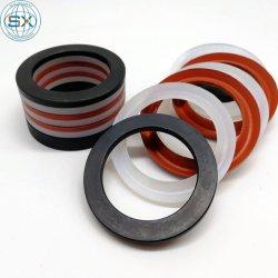 Form-Gewebe-Buna-Gummidichtung für Hydrozylinder