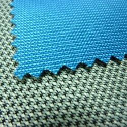 420D, 600d, 1680d экологически безвредные Ripstop силиконовым покрытием полиэстер Oxford Bag ткань