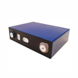 風力かホーム使用LiFePO4 3.2V 100ah 105ahrechargeableのリチウム電池