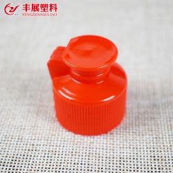 24/410 Plastic Tik Hoogste GLB voor Shampoo
