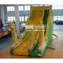 Slide giraffa di divertimento Cheer CH-IS140252