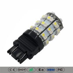 Het dubbele Licht van de Auto van het Stoplicht van de Positie van de Schakelaar van de Kleur Achter Lichte