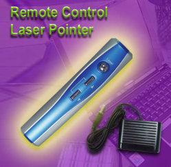 منتجات وحدة التحكم عن بُعد بالليزر، مؤشر الليزر ووظيفة Page Up / Down (الصفحات لأعلى / لأسفل) (SS-LS-008)