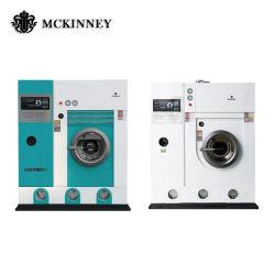 De beste Machine van het Chemisch reinigen van de Koolwaterstof van de Machine van de Wasserij van de Prijs Textiel