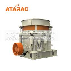 쇄석기 기계 또는 광업 쇄석기 Equipment//Rock 쇄석기 또는 쇄석기 또는 유압 HP 콘 쇄석기