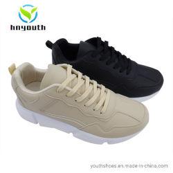 China hizo EVA suela PU Upper Hot la venta de calzado deportivo para los hombres y mujeres Ys19-51