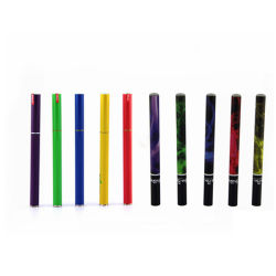 Наиболее популярные рождественских подарков одноразовые E к прикуривателю (K912c) /E Cigaretter модификаций