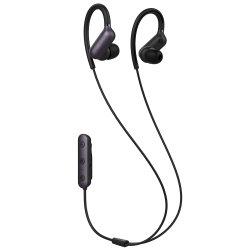Tws drahtlose wasserdichte Earbuds MP3 Kopfhörer Earpods Bluetooth Kopfhörer-Luftfahrt-Stereolithographie-Kopfhörer