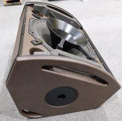 Lmhf Audio L'ACOUSTIQUE XT15 moniteur d'avertisseur sonore Coaxial professionnels de l'Orateur