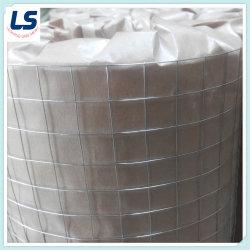 China Fábrica médios pano de Hardware galvanizados a quente / malha de arame soldado galvanizado