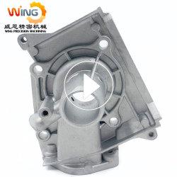 Промышленный дизайн электродвигателя крышки вентилятора