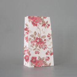 Дисней продуктовый сертификат природных бумажных мешков для пыли