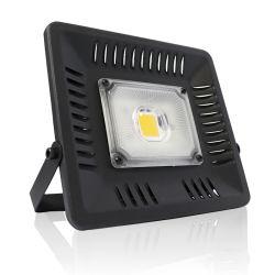 50-150W la pianta piena di spettro LED coltiva l'indicatore luminoso