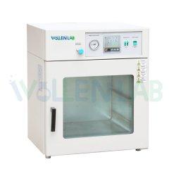 経済的な小型実験室のデジタル表示装置の化学薬品および薬剤の乾燥オーブン