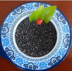 Sargassum extrait d'algues Bio de base de l'engrais Les engrais