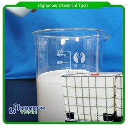 مادة كيمائية مائية اكسليك لاصق مستحلب اكسليك للبيع