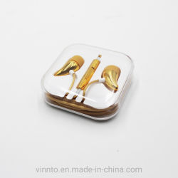 OEM-проводной разъем для наушников разъем 3,5 мм вкладыши