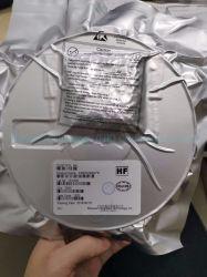 Puce IC circuit intégré Fitipower composant électronique FR9702S6RTM