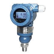 4-20 mA Explosion-Proof Hart /Modbus/silicona difusa Industrial condensador de agua al aire libre del sensor de presión de la bomba del depósito de aceite/transductor/transmisor