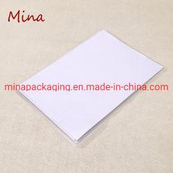 Современный тип A4 Clear PP документ ЭБУ подушек безопасности/PP файл ЭБУ подушек безопасности/файлов в папке
