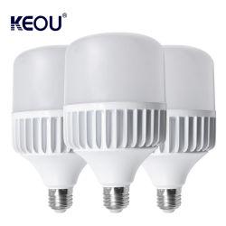 Высокая яркость на заводе оптовой Ce RoHS E27 18Вт Светодиодные лампы формы T