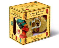Douane Ccnb/Wit Karton/het Golf/Elektronische Product /Toys/Cups die van de Kleurendruk van Litho van het Karton Het Vakje van de Gift van het Karton verpakken