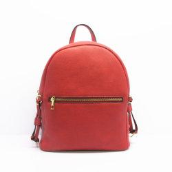 Doppio zaino delle borse della cinghia del sacchetto della fabbrica delle donne militari dei bagagli con i nuovi prodotti 203703 del punto di abitudine 2020